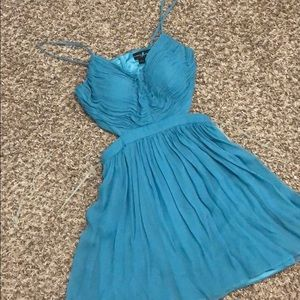 Guess by Marciano size 6 party dress